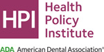 ADA_Health_Policy_Institute